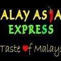 Malay Asian Express