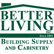 Better Living Building Supply Troy
