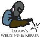 Lagow's Welding & Repair