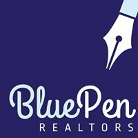 Blue Pen Realtors, Inc