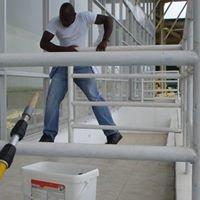 Trelawny Awnings & Property Maintenance Services