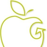 Green Apple Travel