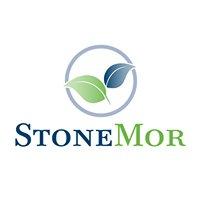 StoneMor Partners L.P.
