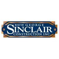 George Sinclair Construction Inc.