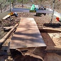Hensleys Tree and Portable Sawmill Service