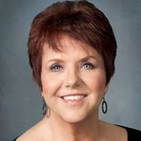 Pamela Mulloy, Realtor - Coldwell Banker Premier Realty