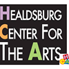 Healdsburg Center for the Arts
