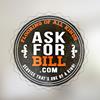 AskForBill