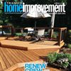 Triangle Home Improvement Magazine