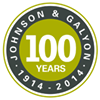 Johnson & Galyon Construction