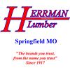 Herrman Lumber Company