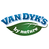Van Dyk's Health Juice Products Ltd.