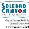 Soledad Canyon Earth Builders