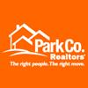 Park Co. Realtors