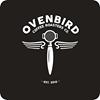 Ovenbird Coffee Roasters