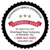 Overhead Door Company of Norwich, Inc.