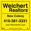 Weichert New Colony