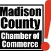 Madison County Chamber
