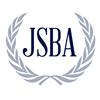John Molson Supply Chain and Business Technology Association - JSBA