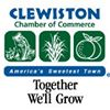 Clewiston Chamber of Commerce