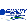 Quality Pools & Spas - Landscaping & Design
