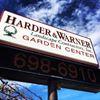 Harder & Warner