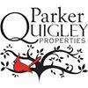 Parker Quigley Properties