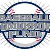 Baseball Tomorrow Fund thumb
