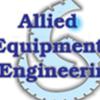 Allied Equipment & Engineering