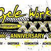 Cycle Works Motorsports, Red Deer