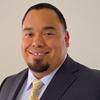 Angel Alvarez-Sacramento Area Real Estate Agent
