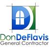 Don DeFlavis Construction, llc