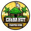 """Cheba Hut """"Toasted"""" Subs - Albuquerque"""