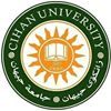 Cihan University Students