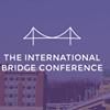 International Bridge Conference(R)