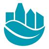 JSEC - John Molson Sustainable Enterprise Committee