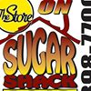 The Store on Sugar Shack Road