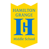 The Hamilton Grange School