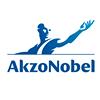 AkzoNobel Refinish
