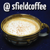 Smithfield Coffee Company