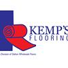 Kemp's Flooring