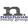 Neuhaus Realty Group
