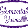 Elemental Yarns Oswego