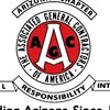Arizona Chapter of the Associated General Contractors of America, Inc.