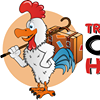 Travelling Cock Hostel