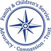 Family and Children's Service