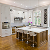 Arbor Craft Cabinetry by Sierra Unlimited Construction