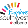 Southwest Alberta
