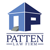 Patten Law Firm - Austin Division