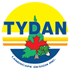 Tydan Landscape Design and Build